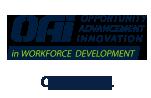 oai-logo